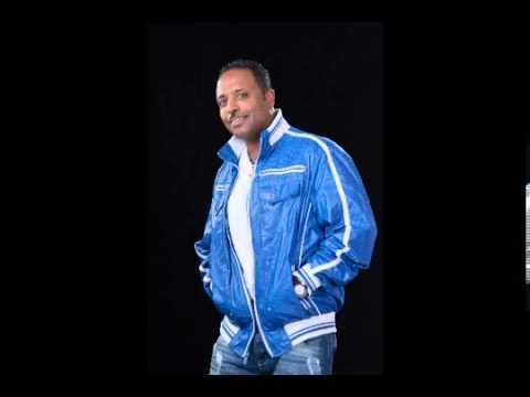 Berhanu Tezera  Ethiopia New Ethiopian Music