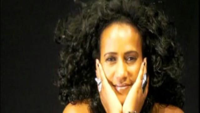 SBS Amharic - Interview with Singer Alem Kebede