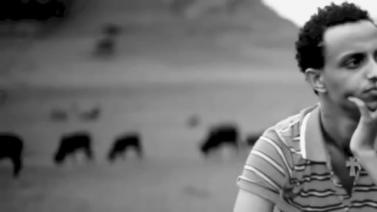 Temesgen G/egziabher - Ethiopia [NEW Music Video]