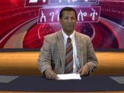 ESAT Daily News - Amsterdam June 12, 2013 Ethiopia