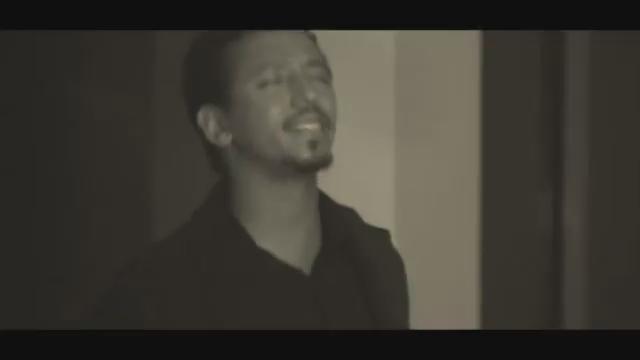 Tamrat Desta - Aykebdem Woy [New Music Video 2015]