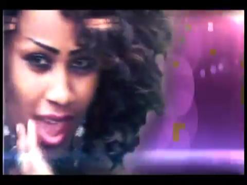Tegest Weyso (TG) - Nafkual Terasu [New Music 2014]