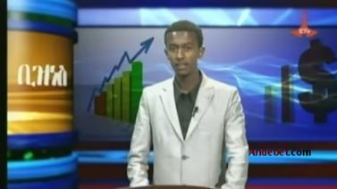Ethiopian Business News - Wednesday | 27 Aug 2014