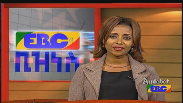 Ethiopian Business News - Tuesday 03 Mar 2015
