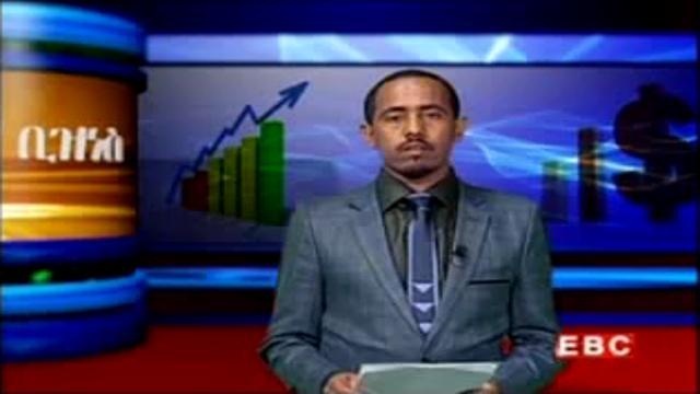 Ethiopian Business News - Monday 08 Dec 2014