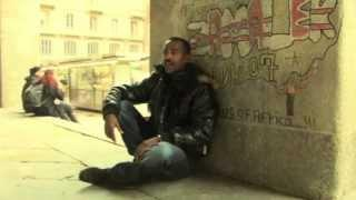 Tamrat Kebede - Shabene Bey [NEW! Video Music 2013[