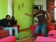 Betoch Part 18 Ethiopian Comedy