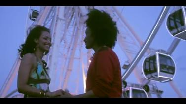 Hade Haile - Love [New Video 2014]