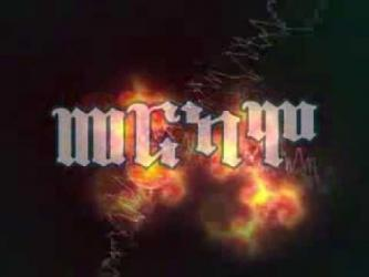 Merkamo - Tamirat Merka [NEW Guragigna Music]