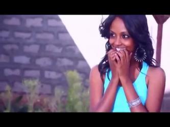 New Ethiopian Music Esubalew Yitayew - Hello