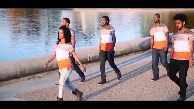 Fikir AB - Tenagera [New Music Video 2014]