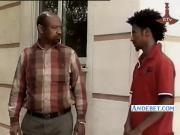 Betoch Part 1 Ethiopian TV Comedy