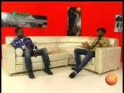 The Kassa Show With Birhanu Tezera Part 2