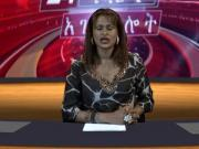 ESAT Daily News - Amsterdam June 11, 2013 Ethiopia