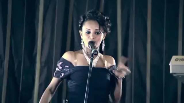 Frehiwot Sleshi -Ezam Ezam [New Music Video 2015]