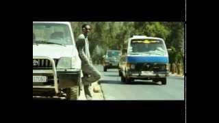 New Oromo music Addisu Karrayyu Dhufee Dhufeen siilaala