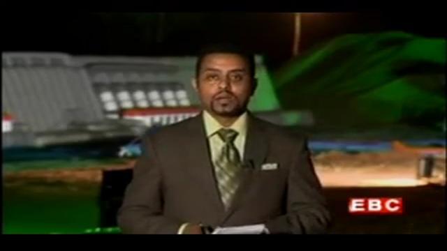Ethiopian News In Amharic - Sunday 07 Dec 2014 | Evening