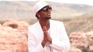 NEW! Jacky Gosee - Fiyameta(ፊያሜታ) - (Official Video)