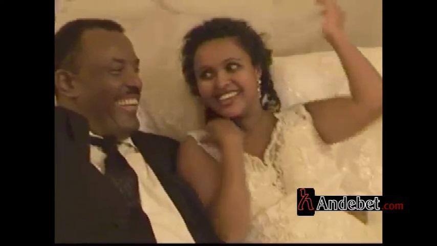 Solomon Bedane - Misiroko [NEW Oromiffa Music]