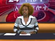 ESAT Daily News Amsterdam June 08, 2013 Ethiopia