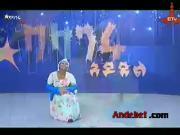 Chaltu Feysa - Balageru Idol 41