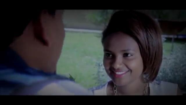 Yosef Abeje - Jeba [New Music Video 2015]