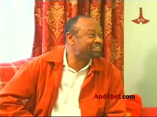 Betoch Ethiopian Comedy Part 28