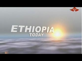 Ethiopia Today June 18 2014